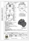 Газовое реле RA-2-4/NA BF50